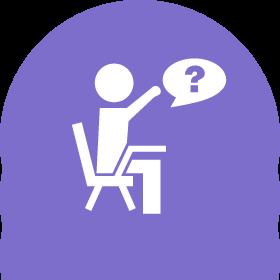 icone-prof
